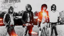 [HQ-FLAC] Led Zeppelin - Stairway To Heaven