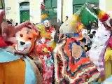 Los toros de san pedro Banda Cangahua.AVI