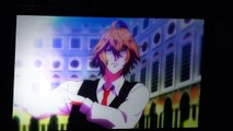 Anime Boston 2015 - Best Fun/Comedy AMV Winner