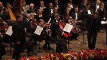 """Concertant Acte II de La Traviata Brindis acte 1er """"Libiamo"""""""
