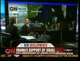 Obama & Biden = Supporting Zionism