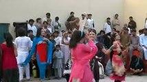 Pashto new Song Pashto Song Pashto Local Kissing Pashto Dance Pashto Local Home Video Pashto Home Video Pashto Private Dance Pashto Private Video Pashto Album