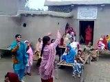 Pashto new Song Pashto Song Pashto Local Kissing Pashto Dance Pashto Local Home Video Pashto Home Video Pashto Private Dance Pashto Private Video Pashto Album Pashto Shows 11