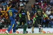 Sri lanka vs Pakistan 5th ODI 26 July 2015 Highlights Full Dailymotion - Highlights Pak vs srl Match