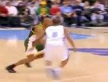 NBA Fundamentals Ray Allen on Jump Shooting