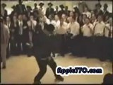 Jewish Wedding Breakdancing - Most Requested