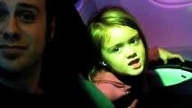 VIRGIN FLIGHTS PARODY Kanye Flashing Lights PARODY song!!!!