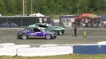 Formula DRIFT Seattle Webcast (2015) Top 32