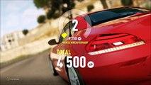 Forza Horizon 2 - Découverte - Xbox 360