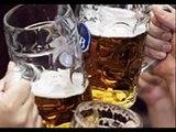 Helldorado A Drinking Song