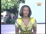 La Maison d'arrêt militaire d'Abidjan (Mama) a rouvert ses portes