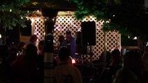 Bruce Bailey - SPEAKER BOX - (Delano Smith Remix) - Open Bar Music