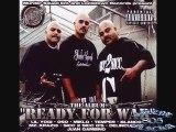 Lil Yogi - Southside Remix (Ft. Sicc 2 Sicc Gangsters)