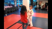 Martial Arts in Marietta Atlanta Extreme Warrior Joe Corley Tae Kwon Do & Kickboxing & Krav Maga