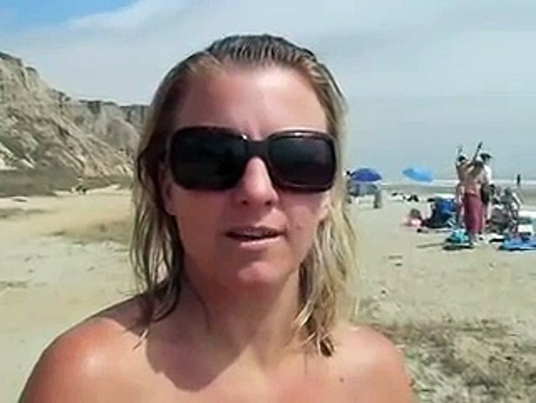 English film video sexy video sexy