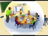 O profissional da educação no século XXI, como deve atuar o profissional no século XXI