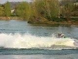 Photo lac de la cadide 022