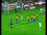 les plus beaux buts de Zidane
