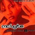 MC LYTE & BOOTSY COLLINS ~ Im Leavin U [Gotta Go, Gotta Go] (C&J Fulltime Mix)