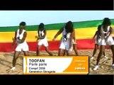 Toofan - Parle Parle