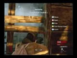 12 shi no numa glitch glitches / Secrets, Xbox 360 easter eggs