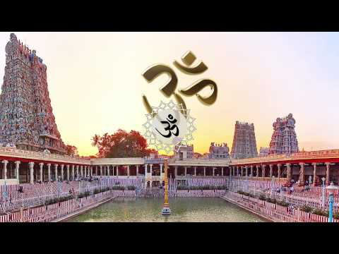 Veda Vyasa Avahanam by Various Artistes | Yajur Veda Upakarma with Home Vidhi