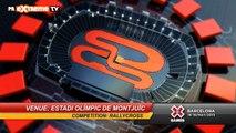 X Games Barcelona 2013 - Video presentacion en PRMotor TV Channel