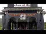 Chal Chal Charu Chal Chal Paru Arati La by Arjun Kamble | Amba Bai Tuljapur