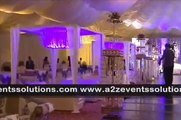 Top best wedding Setups Planners & Decorators, Best Pakistani weddings Services