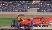 Funny Fail Win Compilation 2013 May BEST! NEW!BEST WIN! Wins & Fails flv
