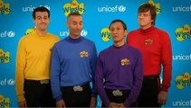 The Wiggles | Global Handwashing Day | UNICEF
