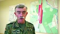 World War 3   Nato Ready to Battle Russia    WW3 Imminent