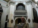 Exsultet orbis gaudiis, Hymnus de Apostolis, Studio di Giovanni Vianini, Milano