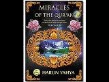 Wissenschaftliche Wunder im Koran?