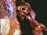 Parliament Funkadelic GEORGES CLINTON - Give Up The Funk