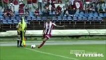 CRB 3 x 0 Paysandu - GOLS - Brasileirão Serie B