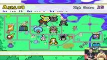 WARIO SMOSH WARE Gametime w Smosh
