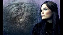 Nightwish - Sleepwalker (E'KaL free bootleg remix)