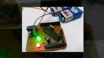 RHex Rough-Terrain Robot (Slideshow) - letsmakerobots