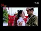 Beautiful Chinese Music『8』〖Qing Guo Qing Cheng〗