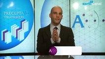Philippe Gattet, Xerfi Canal MOOCs et e-learning : la révolution des outils pédagogiques numériques