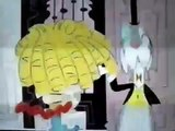 Promo Mansion Foster Para Amigos Imaginario Cartoon Network Latinoamerica (Abril 2005)