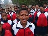 afrikaans shosholoza