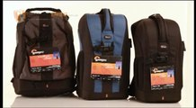 Lowepro Flipside 200 Camera Bag for DSLR Cameras | Cameras Direct