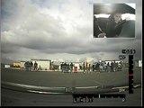 troys supercar lamborghini driving experience, kids dream