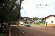 LUZ-MG - Cidade sem lei: Quem faz mais barulho manda. Lei do Vereador Rogerio declarado nulo!!!