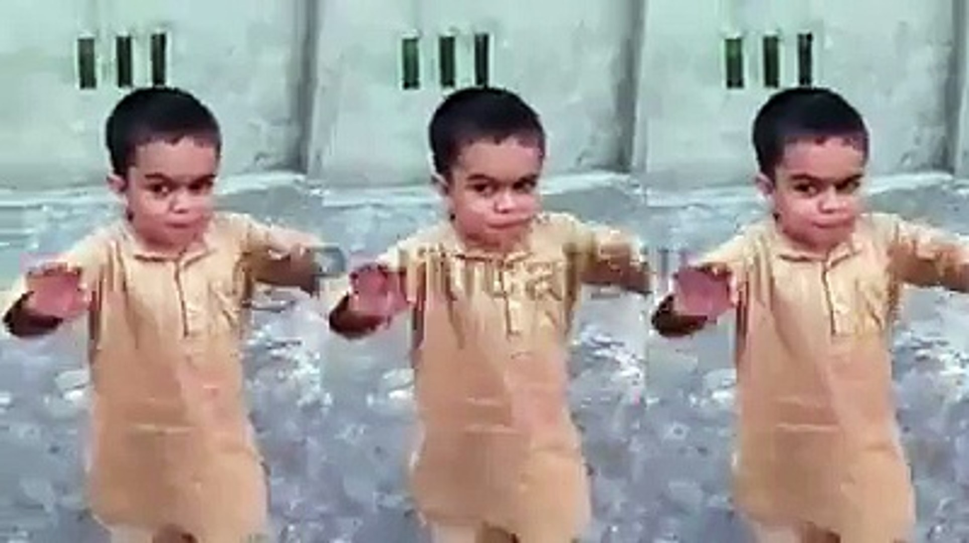 موقع موقع موقع آسٹریلیا نے انڈیا کو ٹھوکا ٹھوکھا، ویڈیو دیکھیں