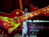 Pete Townshend - I Am An Animal (Empty Glass 1980) The Who