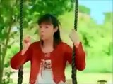 Funny Commercial   Pretz Commercial Compilation Glico   Japanese Commercial