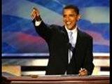 Is Barack Hussein Obama the Antichrist?